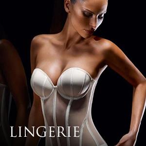 6ce570c61f8be Résultats de la recherche lovely lingerie